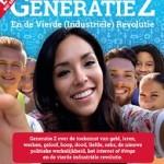 Generatie Z 2