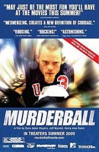 Murderball 2 pag 165
