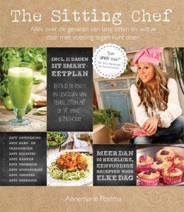 sitting-chef